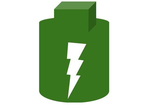МВР–София провежда пазарна консултация за доставка на батерии за UPS