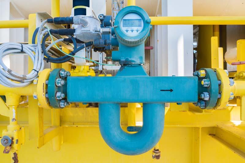 Британски производител на технологии за <strong>инспекция</strong> на тръбопроводи търси партньори