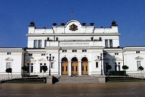 Парламентът избира доставчик на ОВК, ВиК и ел. консумативи