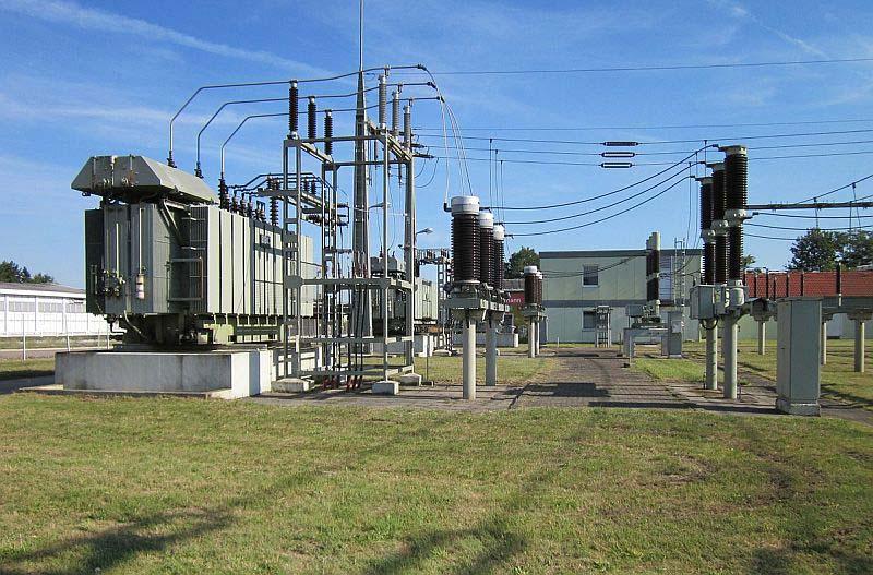 Енерго-Про Мрежи избира доставчик на монофазни изпитващи устройства