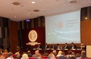 Над 90 компании представиха България на Expo <strong>Milano</strong>