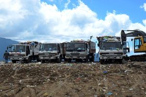 EVN България търси фирма за изкупуване на отпадъци