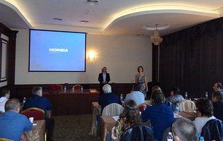 <strong>CCS</strong>-<strong>България</strong> ще проведе семинар с Horiba и Mega System в Плевен