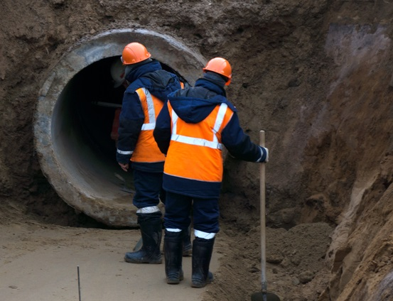 Община Ботевград търси фирма за реконструкция на водопроводи