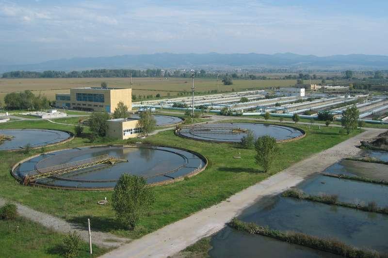 Софийска вода търси доставчик на центробежна самозасмукваща помпа