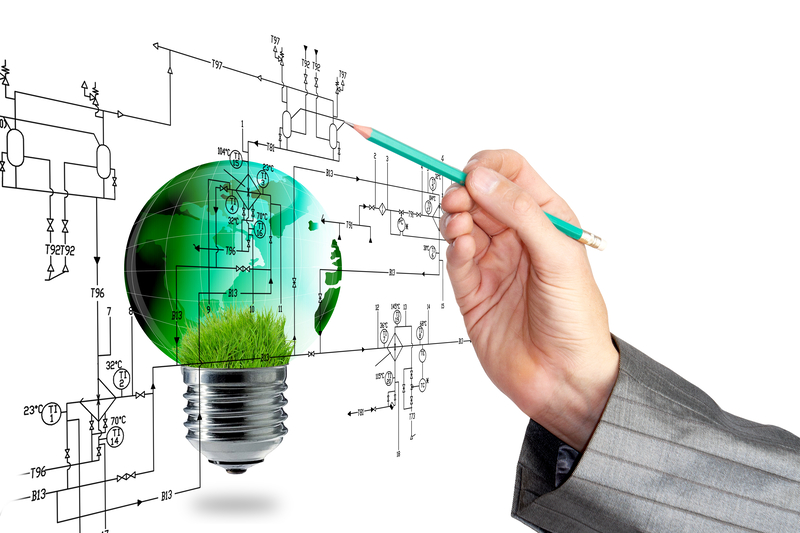 ЕК инвестира 1 млрд. евро в иновативни проекти за чисти технологии