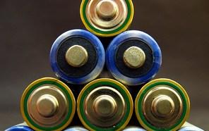 НАП обяви търг за доставка и смяна на батерии