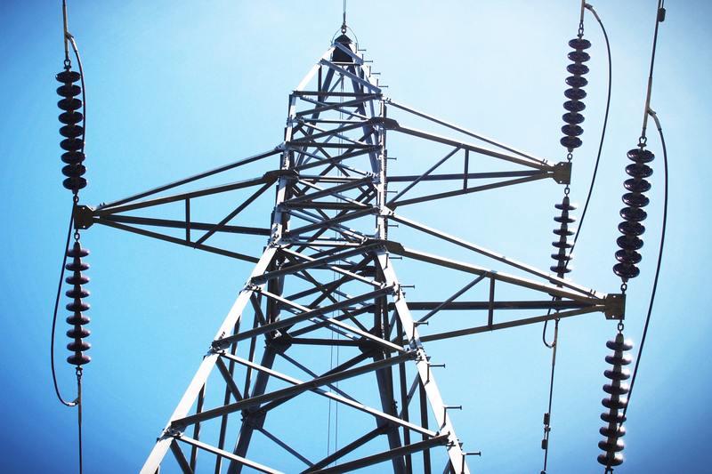 Електроенергиен системен оператор търси доставчик на прекъсвачи