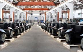 Провеждат бизнес семинар за производители на електрически машини и апарати