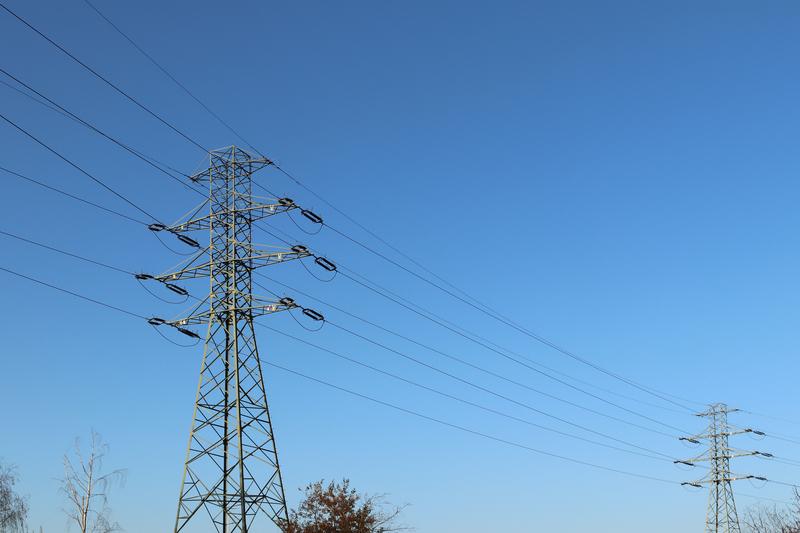 Община Поморие търси доставчик на нетна активна електрическа енергия