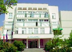 РЗИ-Стара Загора търси фирма за доставка на електрическа енергия