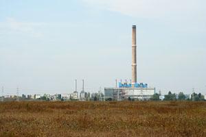 Топлофикация София търси уред за измерване на електрическо съпротивление на масло