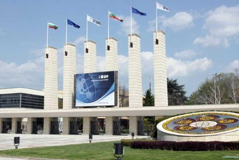Отлага се Международният технически панаир в Пловдив