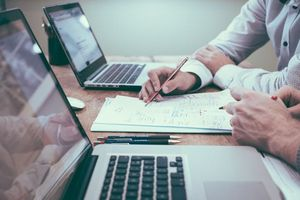 ДУССД - МВР търси фирма за следгаранционно обслужване на аналитична апаратура