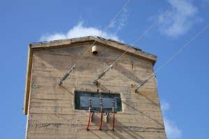 Нови мерки за безопасност на трафопостове в жилищни сгради