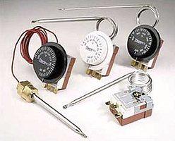 Столичната здравна инспекция избира доставчик на лабораторно оборудванe