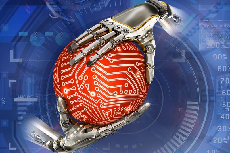 26-и търговски панаир за електротехника и автоматизация <strong>AMPER</strong>