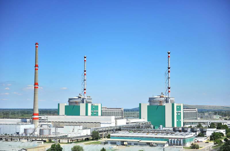 АЕЦ Козлодуй търси фирма за дейности, свързани с годишните планови ремонти