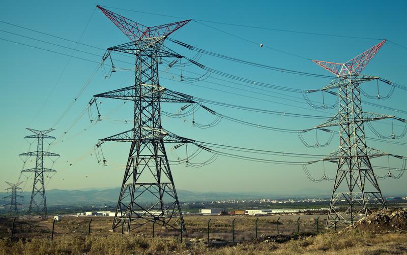 <strong>Електроразпределение</strong> Юг търси доставчик на ремонтна спирала