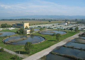 Софийска вода избира фирма за ремонт на електродвигатели