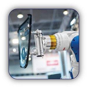 Уникално ново специално издание на Инженеринг ревю за Hi-Tech автоматизация