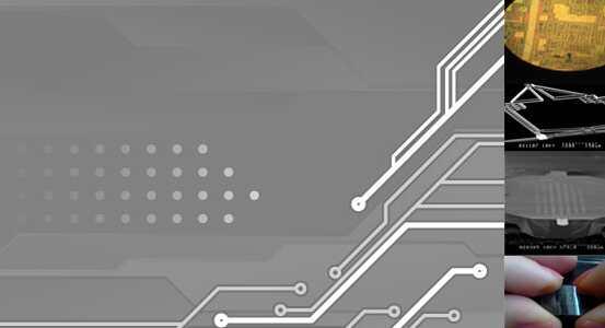 Нова магистърска специалност по ''Микротехнологии и наноинженеринг'' в ТУ-София