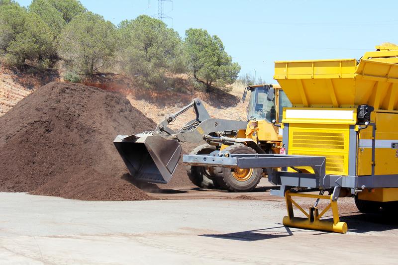 ОИЦ-<strong>Благоевград</strong> представи проекта за нова компостираща инсталация