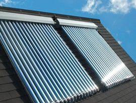 Община Берковица откри търг за монтаж на соларни инсталации