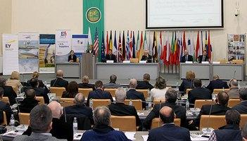 КонтурГлобал и ЕЙ И ЕС Гълъбово представиха възможностите за бизнес в Стара Загора