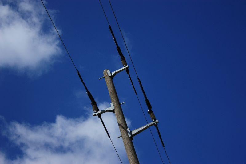 ЕВН търси доставчик на спирали, клеми и съединители за изолирани проводници