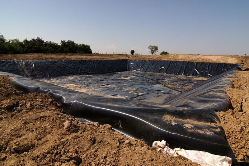 Одобрен е проектът за рекултивация на депото в <strong>Благоевград</strong>
