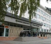 Шуменският университет избира доставчик на изолационни покрития