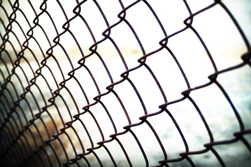 НЕК откри търг за доставка на изделия от метални нишки