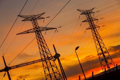 Медицински университет-Варна търси доставчик на електрическа енергия