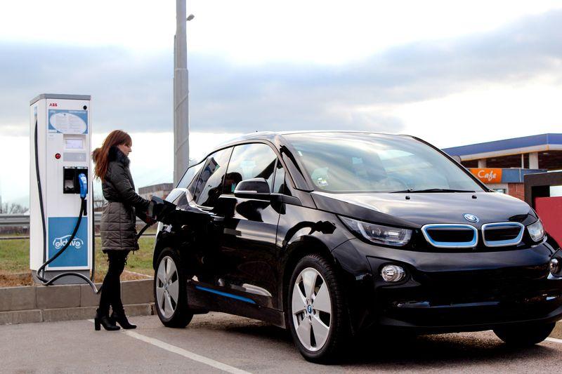 ABB участва в проект за устойчива мобилност в <strong>България</strong>