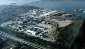 Свободна зона—Русе търси фирма за доставка на електрическа енергия