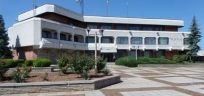 Община Горна Малина търси консултант за проект за компостиращи инсталации