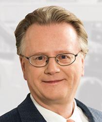 Lapp Group с оптимистични прогнози за бъдещето на еврозоната