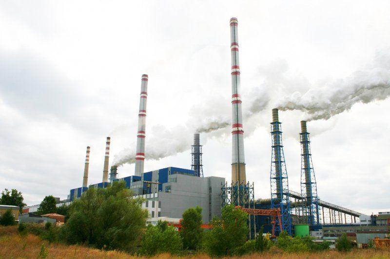 ТЕЦ Марица изток 2 обяви търг за измерване на вибрации и балансиране на машини