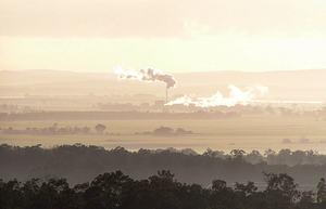 ИАОС откри търг за обслужване на станции за контрол на качеството на въздуха
