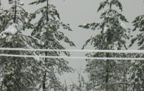 EVN подготви съоръженията си за зимния сезон