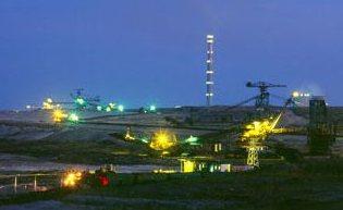 Мини Марица-изток откри търг за ремонт на хидравлични съединения