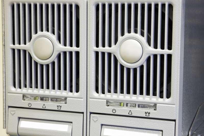 ЕСО търси фирма за доставка на токоизправители