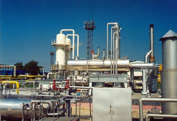 Булгартрансгаз избира доставчик на уреди за електрометрично обследване