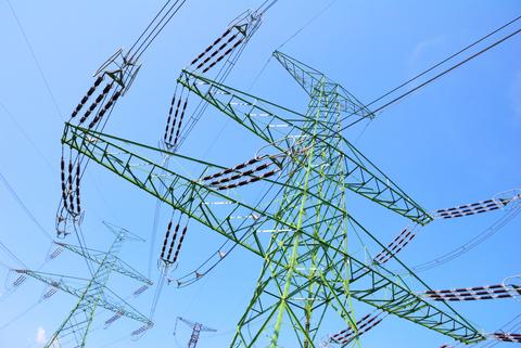 УМБАЛ Александровска обяви търг за доставка на нетна електрическа енергия