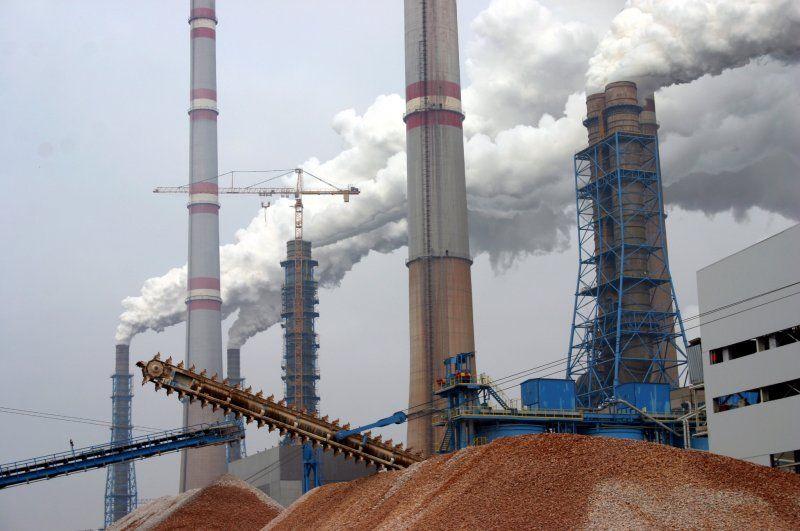 ТЕЦ Марица изток 2 търси доставчик на оборудване за турбини