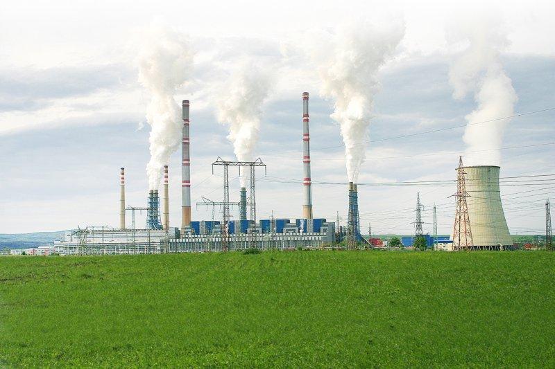 ТЕЦ Марица изток 2 търси доставчик на части за багерни екскаватори