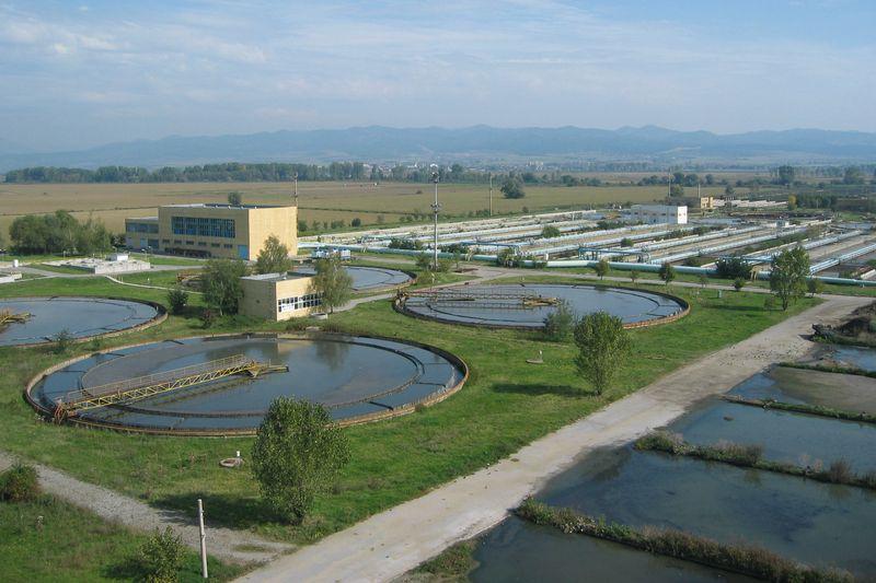 Софийска вода търси доставчик на автоматичен потенциометричен титратор