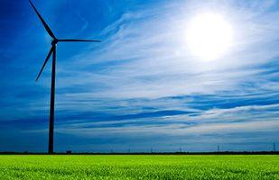Възобновяемите източници в ЕС с по-малко субсидии от конвенционалните