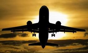 Летище София търси доставчик на рамкови метал–детектори